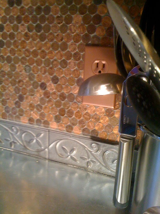 diy ideas back splashes decor ideas backsplash ideas