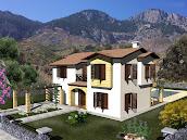 #6 Mediterranean Home Exterior Design Ideas