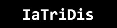 IaTriDis