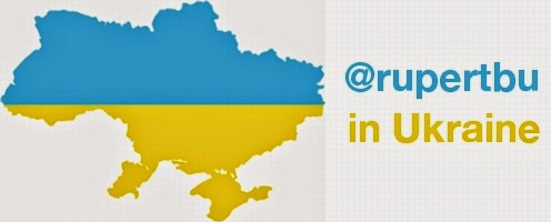 #EuroMaidan #Kyiv #Ukraine