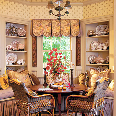 Country home decor home decor hd for Home interior decorating catalogs