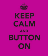 BUTTON FLOOZIES BLOGGER