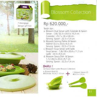 katalog-tupperware-promo-juni-2013-blossomcollection-1