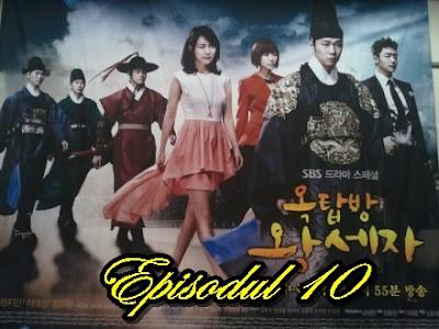 http://ianadaliana.blogspot.ro/p/rooftop-prince-episodul-10.html