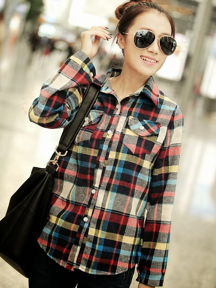 La Fashion Korean Fashion Fashion Shows Clothes Style