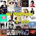 [Mp3]-[New Music Hit] รวมเพลงฮิตติดชาร์ต ประจำเดือน สิงหาคม 2557 [Solidfiles]