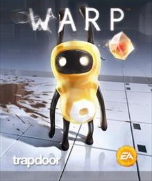 Games Warp