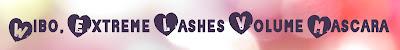 wibo extreme lashes volume urodaiwlosy.blogspot.com