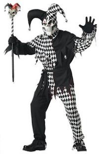 Mardi-Gras-Jester-Costume