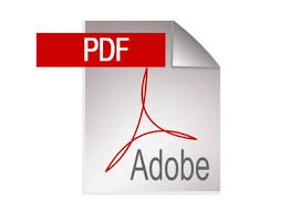 Free Download PDF Creator 1.6.1 Terbaru