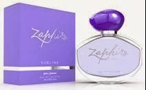 Zaphiro Sublime by Eroski