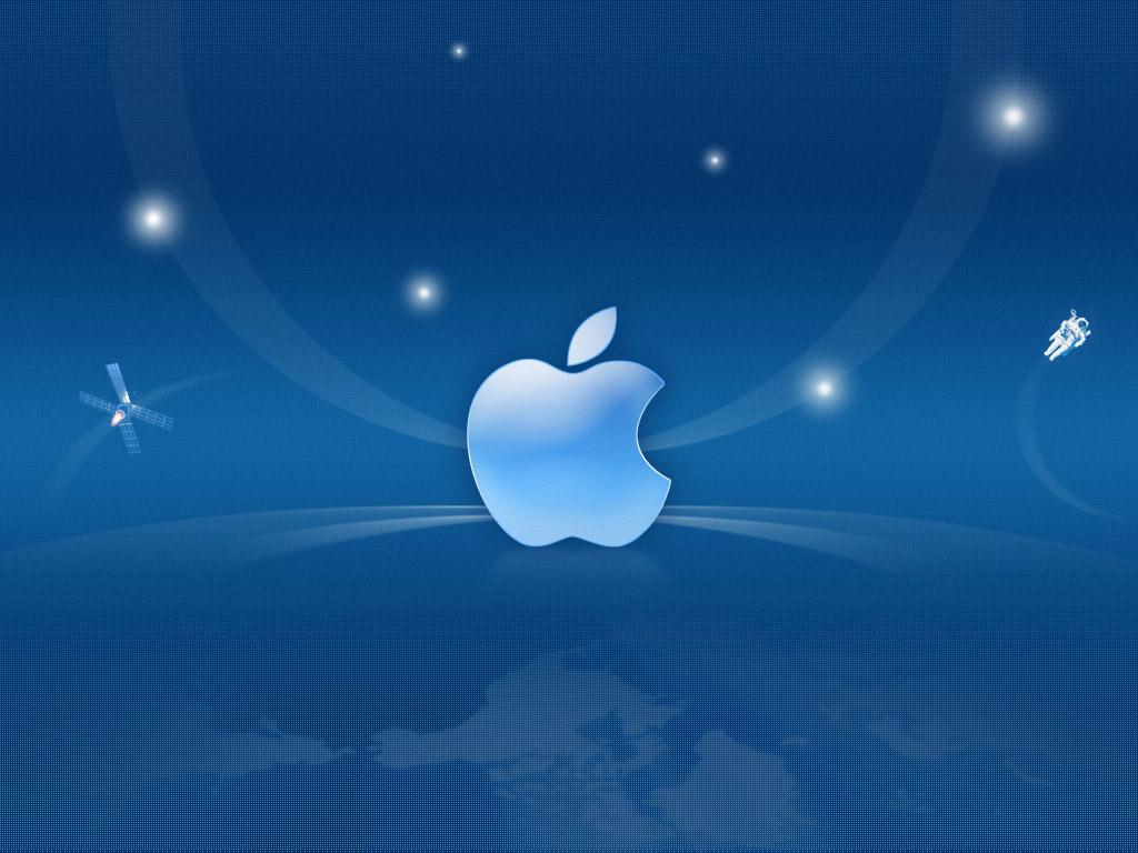http://4.bp.blogspot.com/-hewps41pua0/TpUh6sPlVDI/AAAAAAAAA4Q/iPLbTnLv4S0/s1600/Apple+Ipad+3+background.jpg