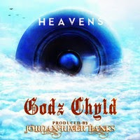 Godz Chyld - Heavens (Real Hip-hop)