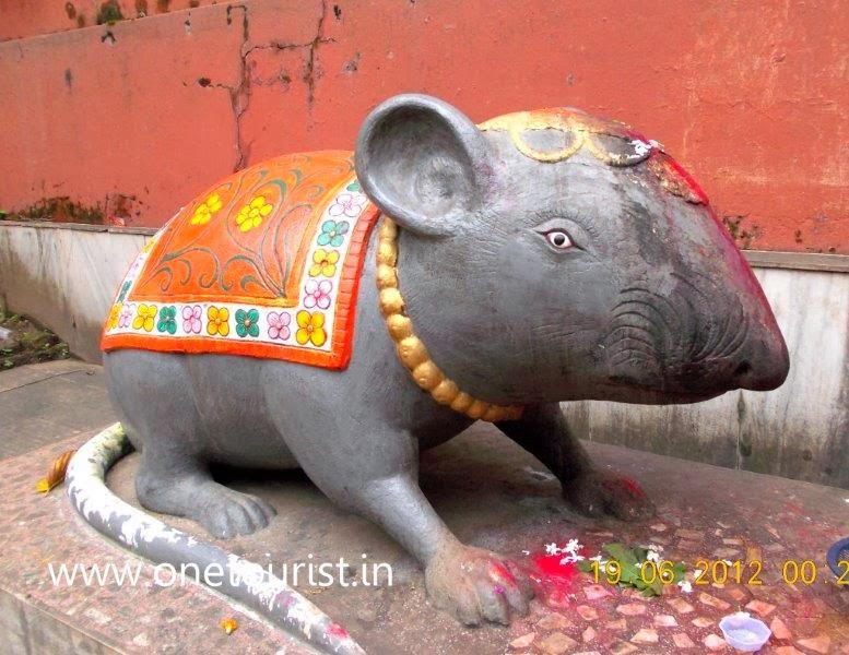 Vashistha ashram ,Guwahti , assam, वशिष्ठ आश्रम , गुवाहटी , आसाम