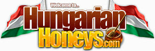 hunghoney Mix 100% Working passes  20/May/2014 Enjoy!