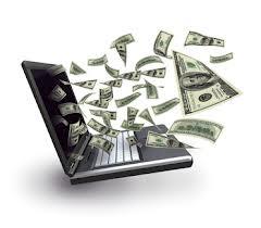 Peluang bisnis online untuk orang awam