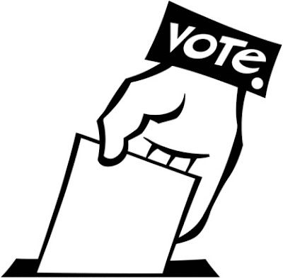 Todays Election Day In Canada Vote besides Article4 also 716 as well Cf Studios deviantart in addition Quiz 10000 Questions And Answer Scribd Download Pdf. on professional writers