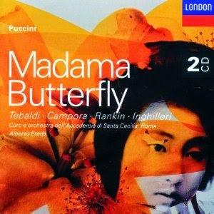 http://elpatiodebutacas.blogspot.com.es/2013/04/madama-butterfly-erede-1951.html