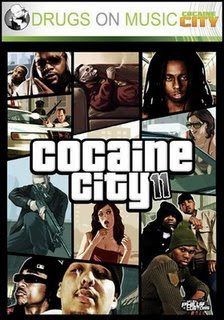 Cocaine.City.DVD.11.2008.DVDRip.Xvid