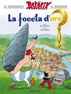 http://www.nuevavalquirias.com/comprar-asterix-2-la-foceta-d-oro.html