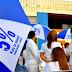 Médico Dominicanos rumbo a otro paro
