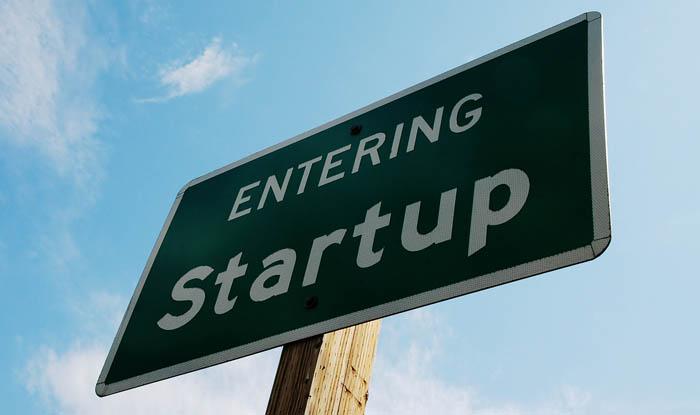 StartUp Lokal di Indonesia 2015