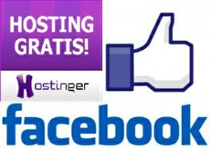 Jempoler facebook