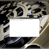 How To Reset Unity in Ubuntu-11.10 .