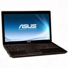Asus A54LY