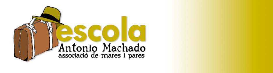 AMPA Escola Antonio Machado de Mataró