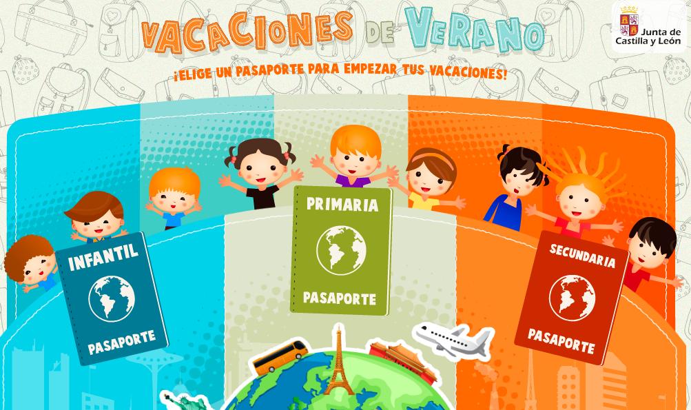 http://miclase.wordpress.com/2014/06/18/abierto-por-vacaciones-2014/