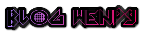 Blog Wendy