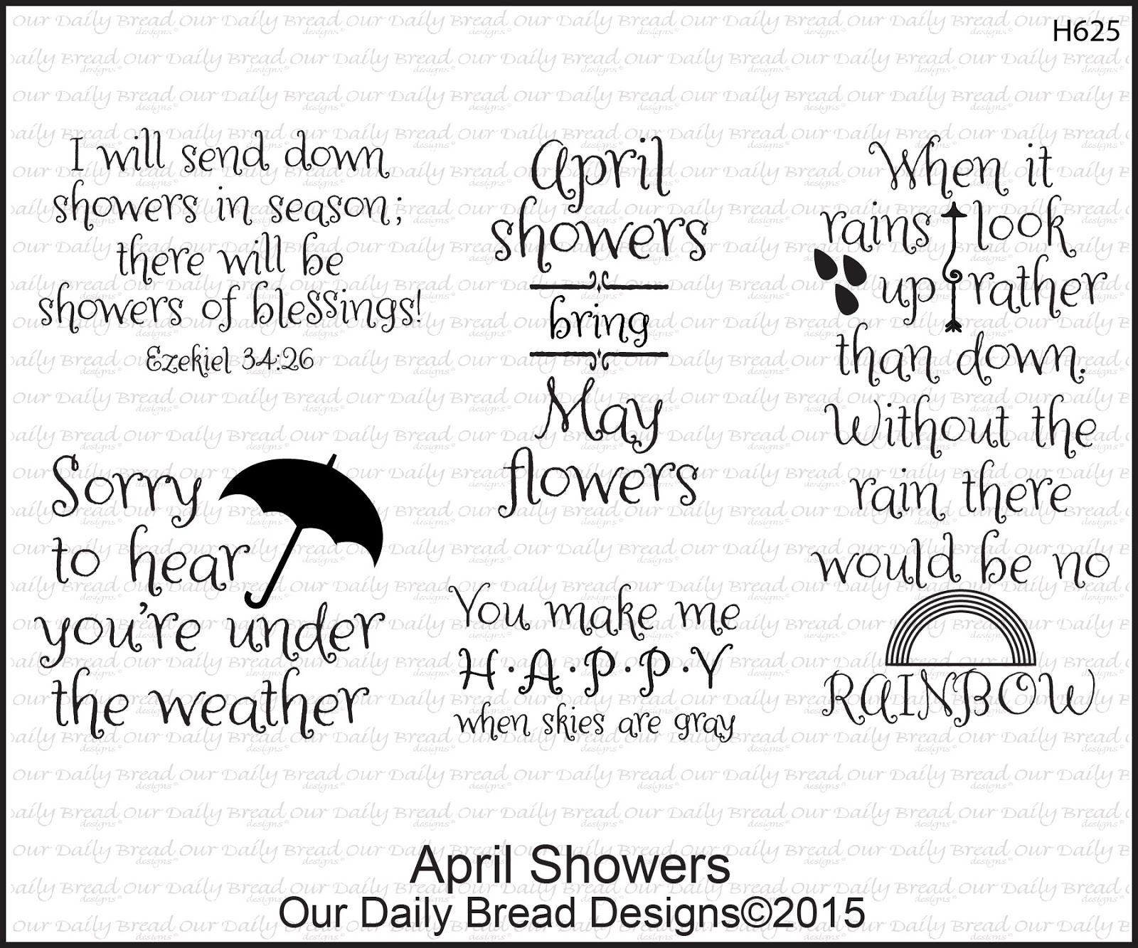 https://www.ourdailybreaddesigns.com/index.php/h625-april-showers.html