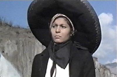 Esmeralda Barros Net Worth