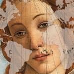 Аспекты Венеры в гороскопе