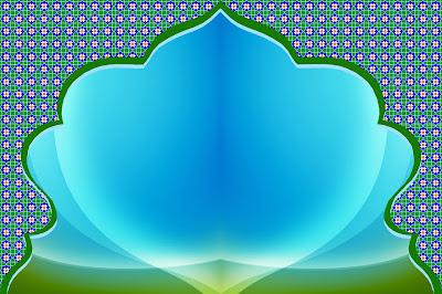 93  Gambar Masjid Buat Banner Paling Keren