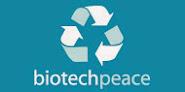 BIOTECHPEACE NETWORK