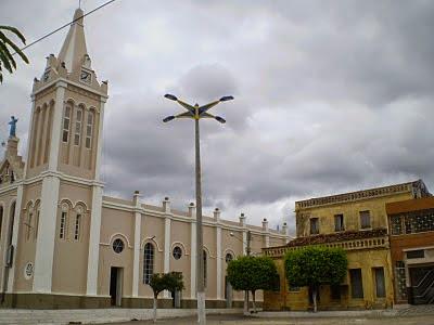 AURORA - CE