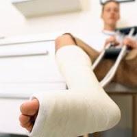 apostila sobre cuidados de enfermagem em ortopedia