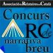 Concurs ARC de Rapsodes 2012