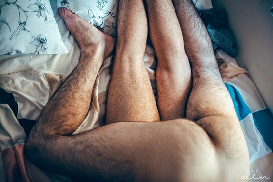 anal sex mann kvinne valget