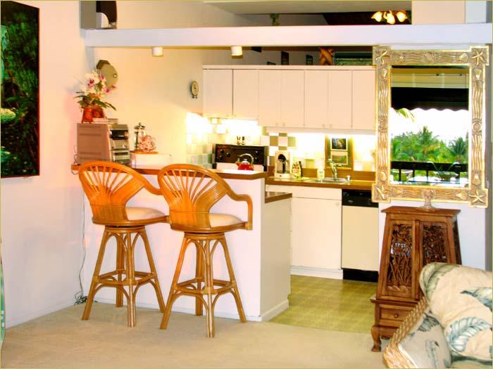 Kitchen Design With Bar tiquetikidz79: kitchen with bar stools