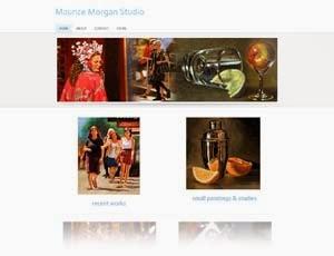 http://www.mauricemorganstudio.com/
