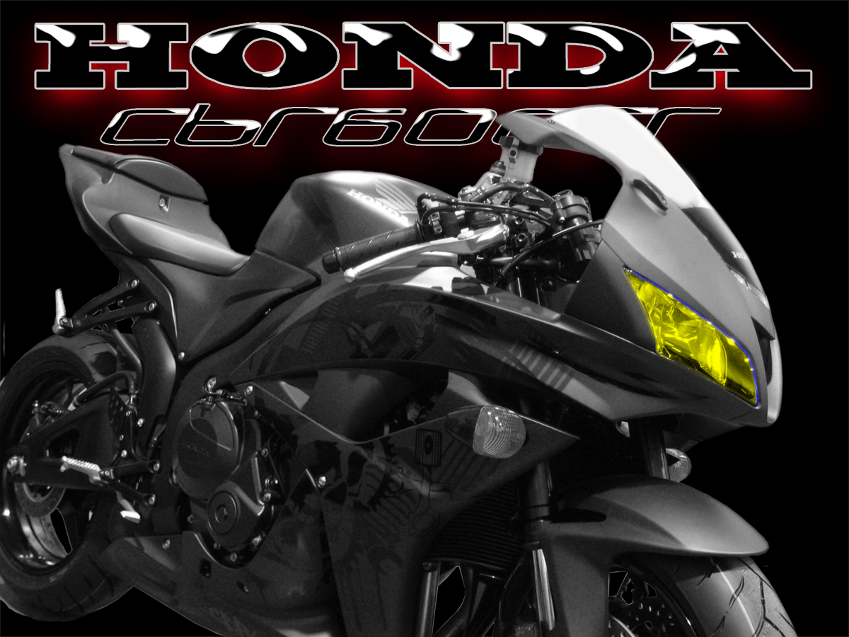 All bout Cars  Honda CBR600RR