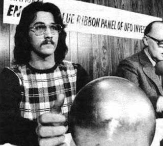 El Misterio de la Esfera Betz Benz