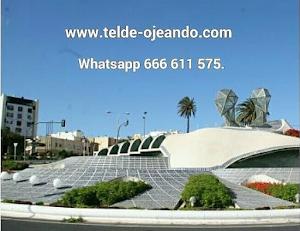 www.telde-ojeando.com