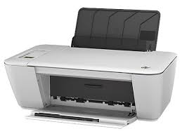 HP Deskjet 2548