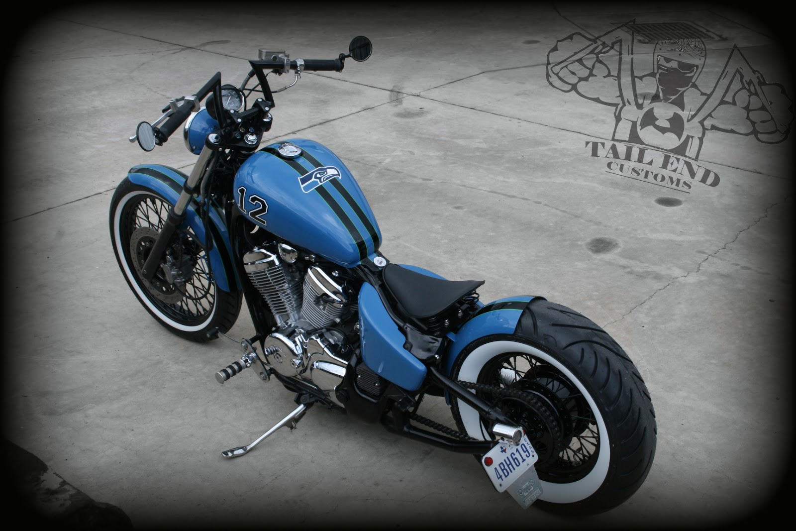 bobbers 650 vs 1100 with Honda Shadow 600 Custom Vlx Chopper on 2zfbcyc2ong likewise Bobber Motorcycle Mods furthermore Vbpicgallery furthermore CKa4aW0CsVE as well Honda Shadow 600 Custom Vlx Chopper.