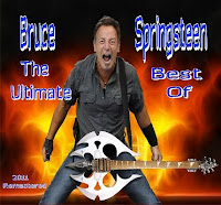 Bruce%2BSpringsteen%2B %2BThe%2BUltimate%2BBest%2BOf%2B2011%2B%255BRemastered%255D Bruce Springsteen – The Ultimate Best Of 2011 Remastered