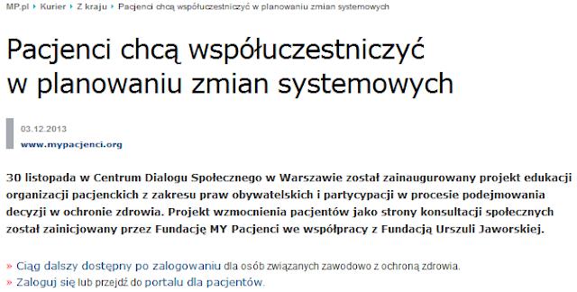 http://www.mp.pl/kurier/93759